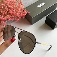 Thom Browne AAA Quality Sunglasses #437359