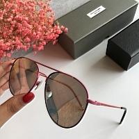 Thom Browne AAA Quality Sunglasses #437361