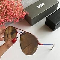 Thom Browne AAA Quality Sunglasses #437362