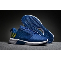 Adidas Shoes For Men #437454