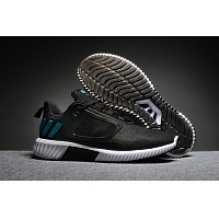 Adidas Shoes For Men #437455