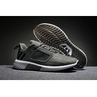 Adidas Shoes For Men #437456