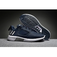 Adidas Shoes For Men #437458