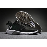 Adidas Shoes For Men #437461
