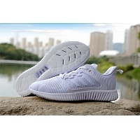Adidas Climacool Vent For Women #437465