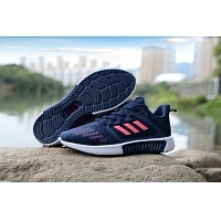 Adidas Climacool Vent For Women #437467