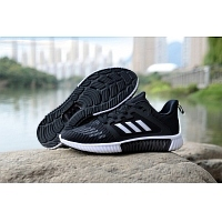 Adidas Climacool Vent For Women #437468