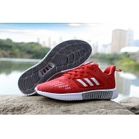 Adidas Climacool Vent For Men #437556