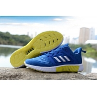 Adidas Climacool Vent For Men #437557