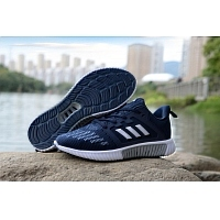 Adidas Climacool Vent For Men #437559