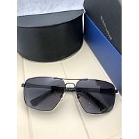 Armani AAA Quality Sunglasses #437561