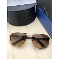 Armani AAA Quality Sunglasses #437562