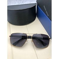 Armani AAA Quality Sunglasses #437563
