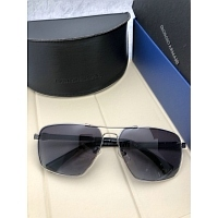 Armani AAA Quality Sunglasses #437564