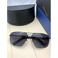 Armani AAA Quality Sunglasses #437565