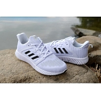 Adidas Climacool Vent For Men #437573