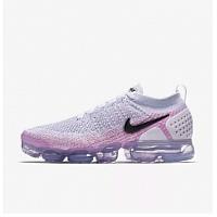 Nike Air VaporMax Flyknit 2 For Women #437728