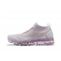 Nike Air VaporMax Flyknit 2 For Women #437729