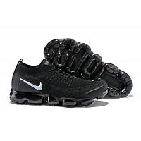 Nike Air VaporMax Flyknit 2 For Women #437731