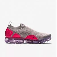 Nike Air VaporMax FK Moc 2 For Women #437741