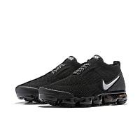 Nike Air VaporMax FK Moc 2 For Women #437742