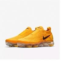 Nike Air VaporMax FK Moc 2 For Men #437744