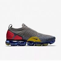 Nike Air VaporMax FK Moc 2 For Men #437745