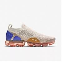 Nike Air VaporMax FK Moc 2 For Men #437746