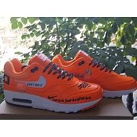 OFF-WHITE x Nike Air Presto Max For Men #437765