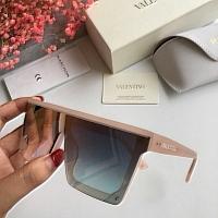 Valentino AAA Quality Sunglasses #437818