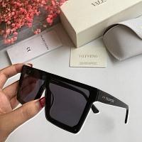 Valentino AAA Quality Sunglasses #437819
