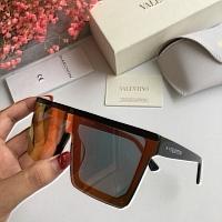 Valentino AAA Quality Sunglasses #437820