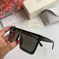 Valentino AAA Quality Sunglasses #437821
