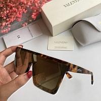 Valentino AAA Quality Sunglasses #437822