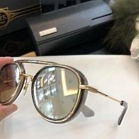 DITA AAA Quality Sunglasses #437963