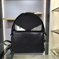 Fendi AAA Quality Backpacks #438013