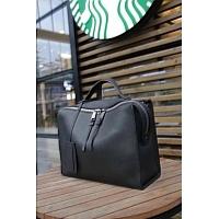 Fendi AAA Quality Handbags For Men #438020