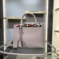 Fendi AAA Quality Handbags #438229