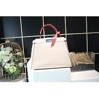 Fendi AAA Quality Handbags #438246