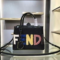 Fendi AAA Quality Handbags #438254
