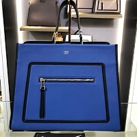 Fendi AAA Quality Handbags #438294