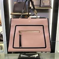 Fendi AAA Quality Handbags #438297