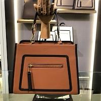 Fendi AAA Quality Handbags #438300