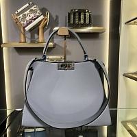 Fendi AAA Quality Handbags #438310