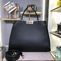 Fendi AAA Quality Handbags #438314