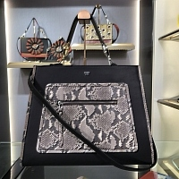 Fendi AAA Quality Handbags #438336