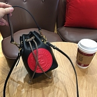 Fendi AAA Quality Messenger Bags #438413