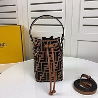 Fendi AAA Quality Messenger Bags #438422