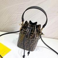 Fendi AAA Quality Messenger Bags #438425
