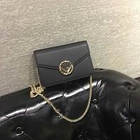 Fendi AAA Quality Messenger Bags #438500